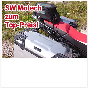 SW Motech Aktion